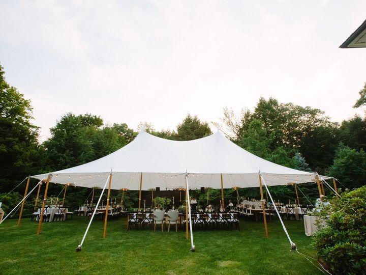 Tmx 1456081413401 44x63sc   Tormey 15 1 Dedham, MA wedding rental