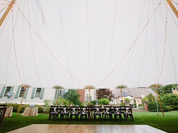 Tmx 1456081448121 44x63sc   Tormey 15 3 Dedham, MA wedding rental