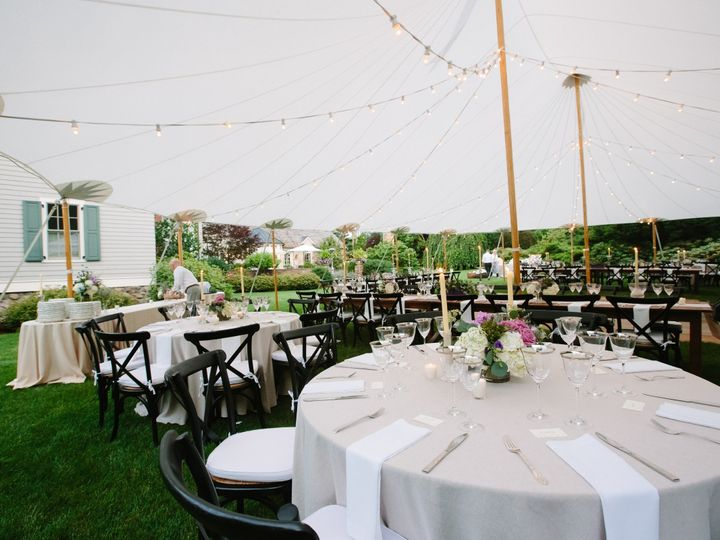 Tmx 1456081527036 44x63sc   Tormey 15 6 Dedham, MA wedding rental