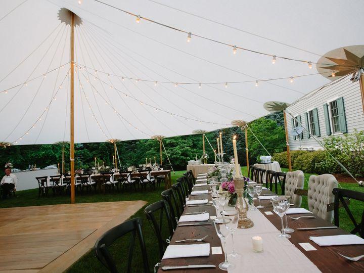 Tmx 1456081582010 44x63sc   Tormey 15 8 Dedham, MA wedding rental
