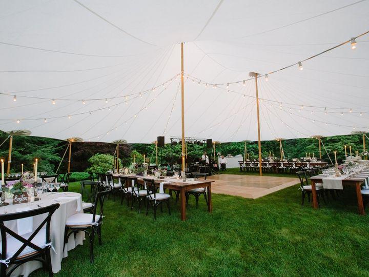 Tmx 1456081610636 44x63sc   Tormey 15 9 Dedham, MA wedding rental