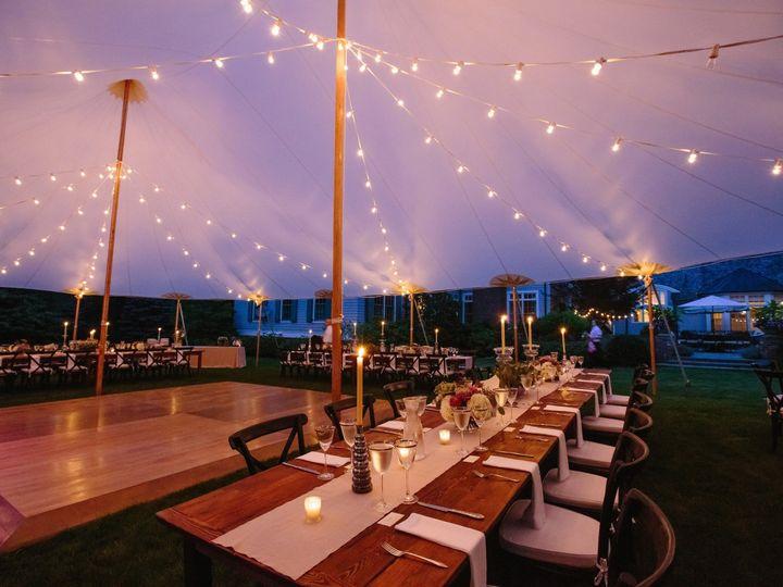 Tmx 1456081640796 44x63sc   Tormey 15 10 Dedham, MA wedding rental