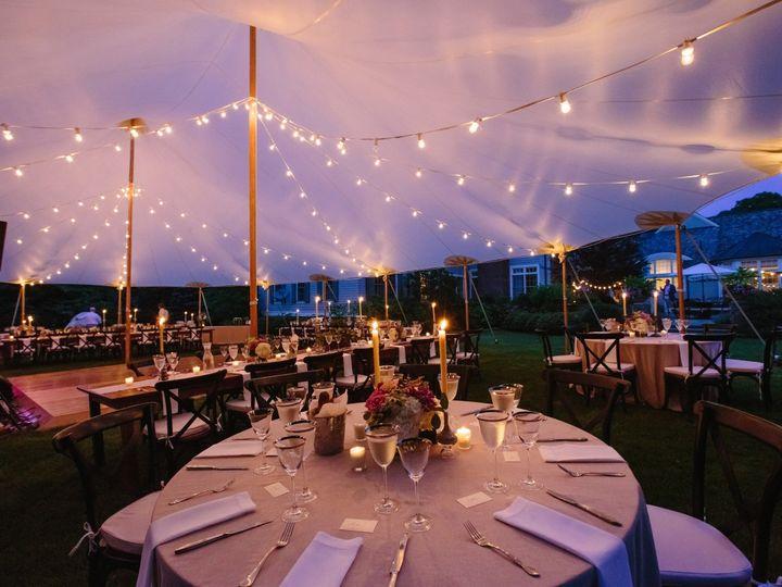 Tmx 1456081671348 44x63sc   Tormey 15 11 Dedham, MA wedding rental