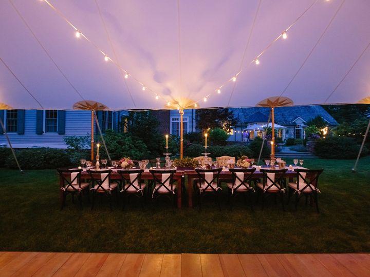 Tmx 1456081730857 44x63sc   Tormey 15 13 Dedham, MA wedding rental