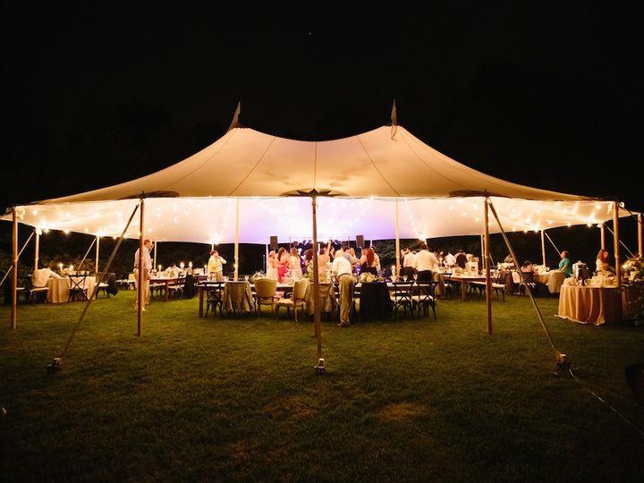 Tmx 1456081885681 44x63sc   Tormey 15 19 Dedham, MA wedding rental