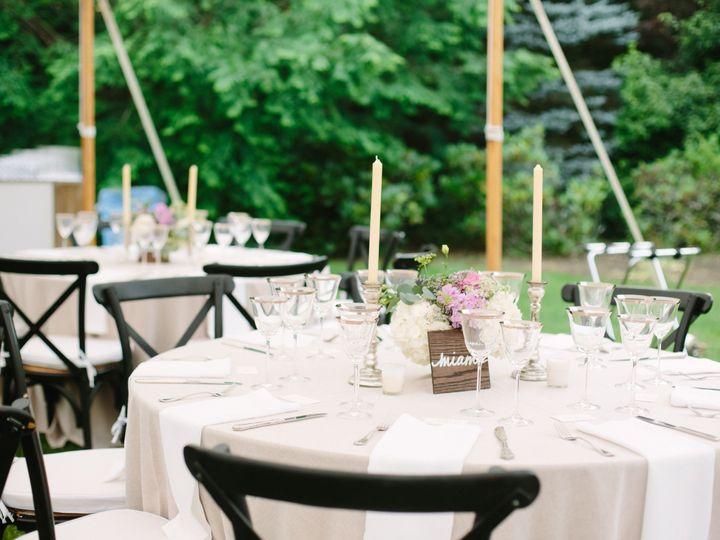 Tmx 1456081920610 150712tormey0792 Dedham, MA wedding rental