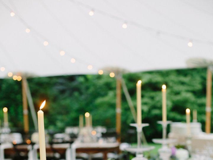 Tmx 1456081945857 150712tormey0794 Dedham, MA wedding rental