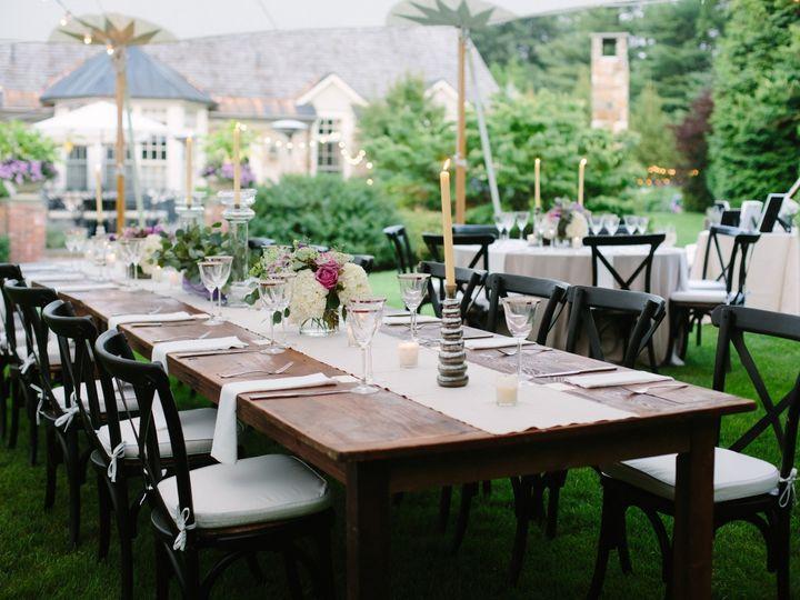 Tmx 1456081972522 150712tormey0807 Dedham, MA wedding rental
