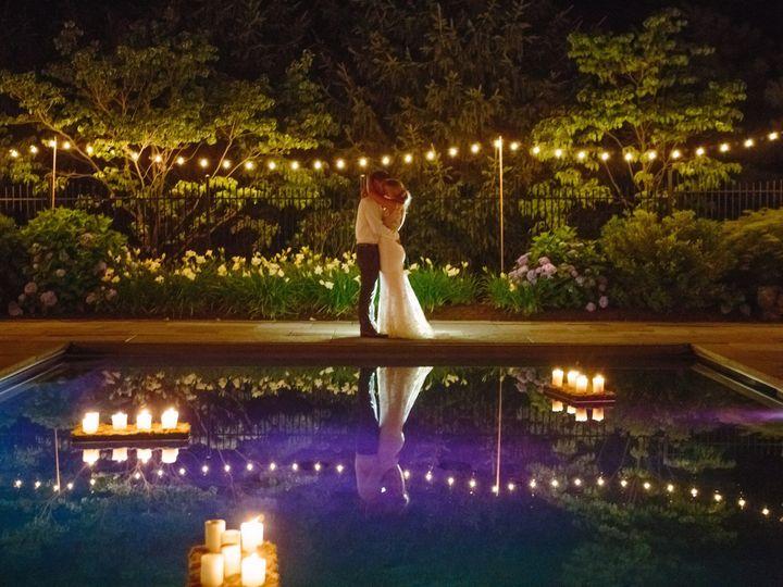 Tmx 1456082005297 Bistro Lights   Wedding Dedham, MA wedding rental