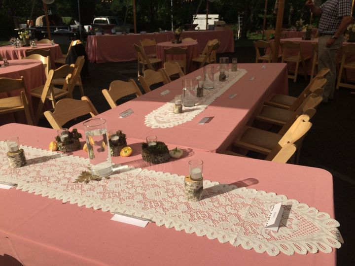 Tmx 1489883341846 Img0361 Dedham, MA wedding rental