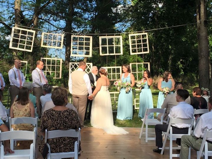 Tmx 1489883520815 Img0429 Dedham, MA wedding rental