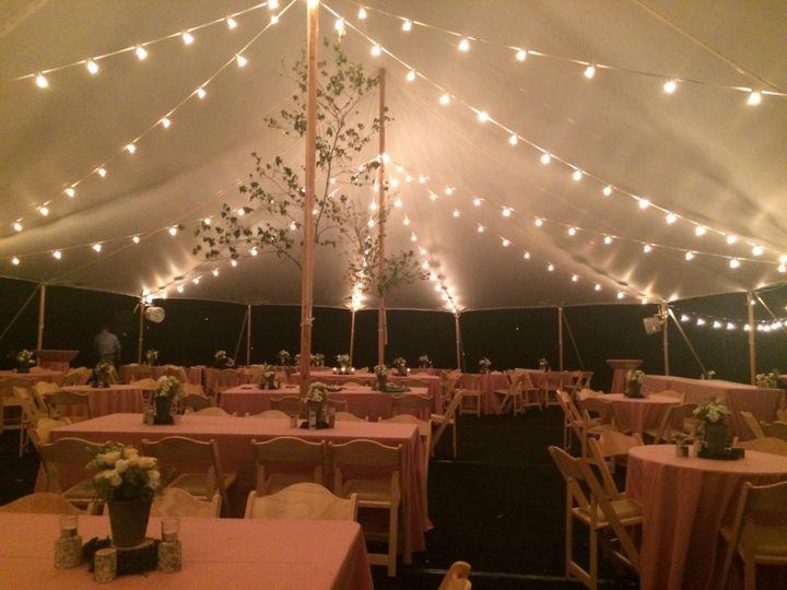 Tmx 1489883527860 Img0424 Dedham, MA wedding rental