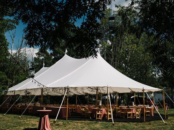 Tmx 1489883590269 44x83sc   Stephs 16 1 Dedham, MA wedding rental