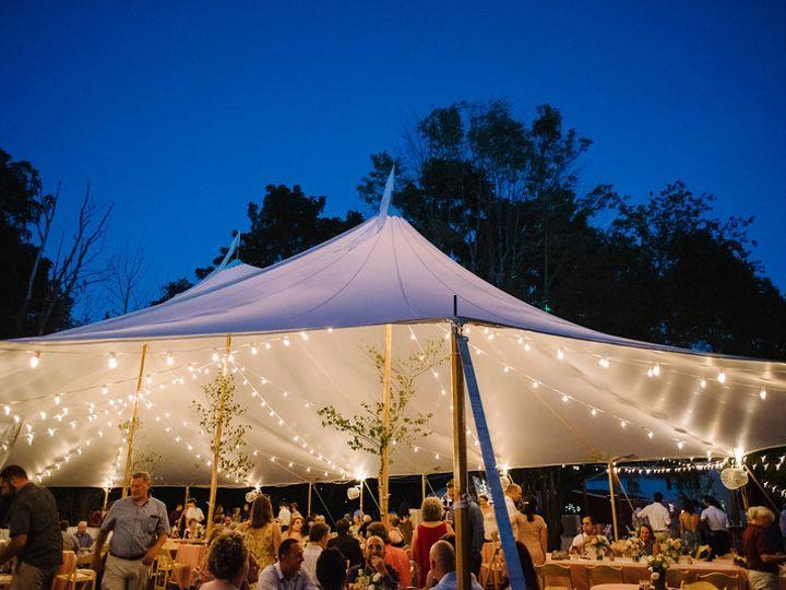 Tmx 1489883614618 44x83sc Stephs 16 6 Dedham, MA wedding rental