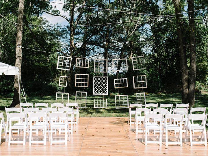Tmx 1489883637293 Details 46 L Dedham, MA wedding rental