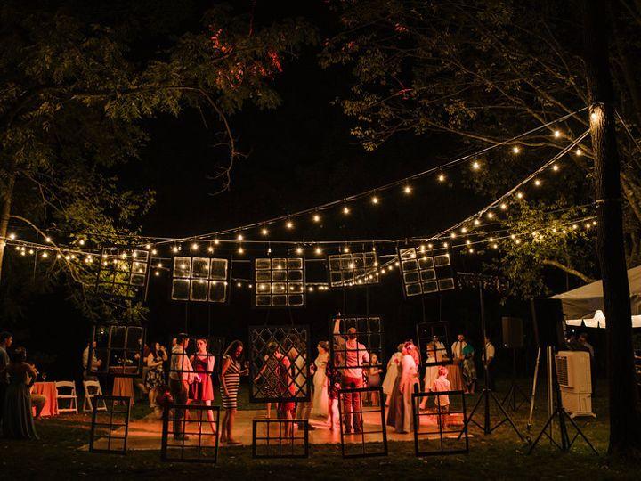 Tmx 1489883683198 Reception 319 L Dedham, MA wedding rental