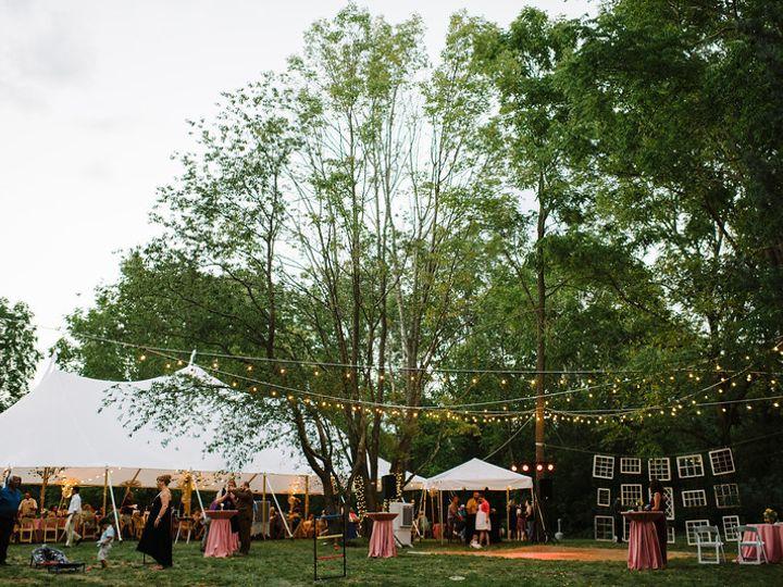 Tmx 1489883691463 Reception 153 L Dedham, MA wedding rental