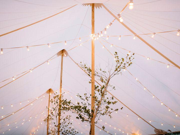 Tmx 1489883711185 Reception 154 L Dedham, MA wedding rental