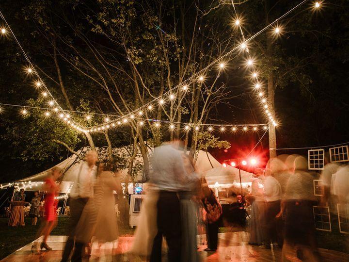 Tmx 1489883770000 Reception 274 L Dedham, MA wedding rental