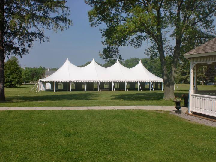 Tmx 1489883930888 40x100vic Endicott Dedham, MA wedding rental