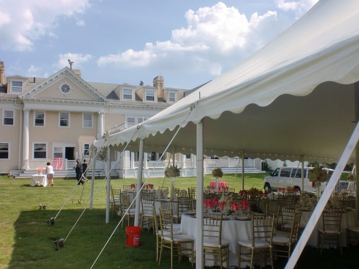 Tmx 1489884208217 Cimg2865 Dedham, MA wedding rental