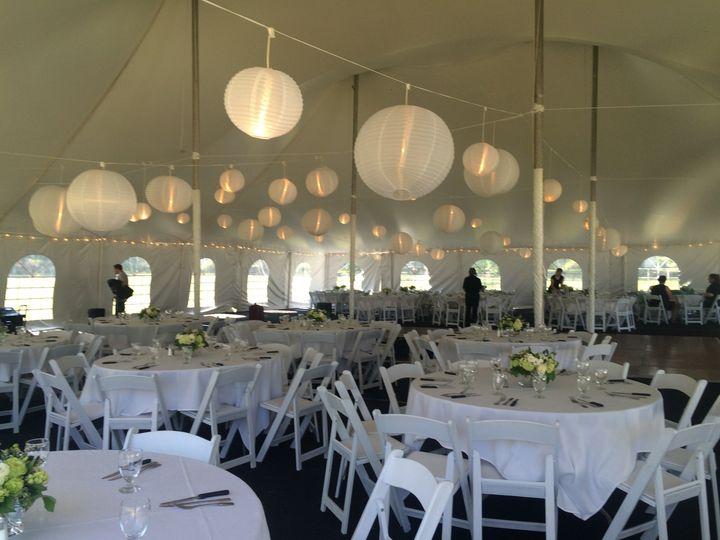 Tmx 1489884395196 60x80vic Endicott 16 Dedham, MA wedding rental