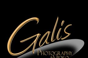 Galis Photography and Video