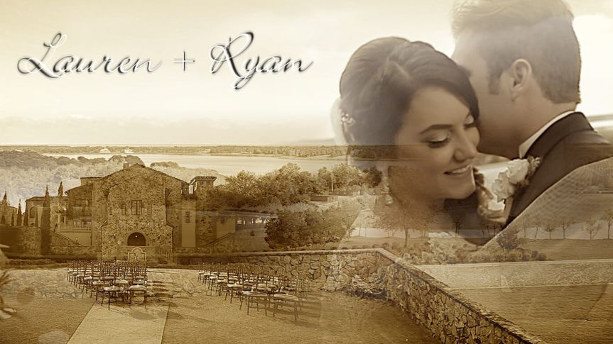 lauren and ryan
