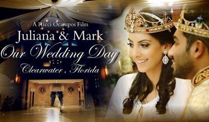 Ricci Ocampos Films 1