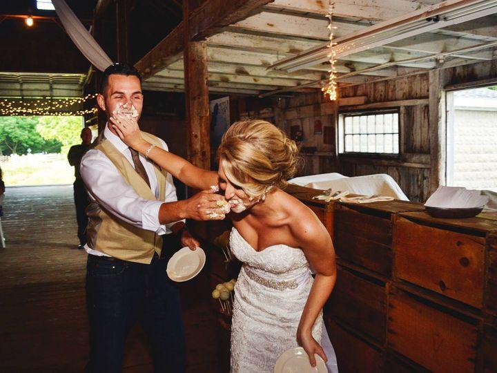 Tmx 1488840853605 102713805094128291597925840371207140223045o Wells wedding photography