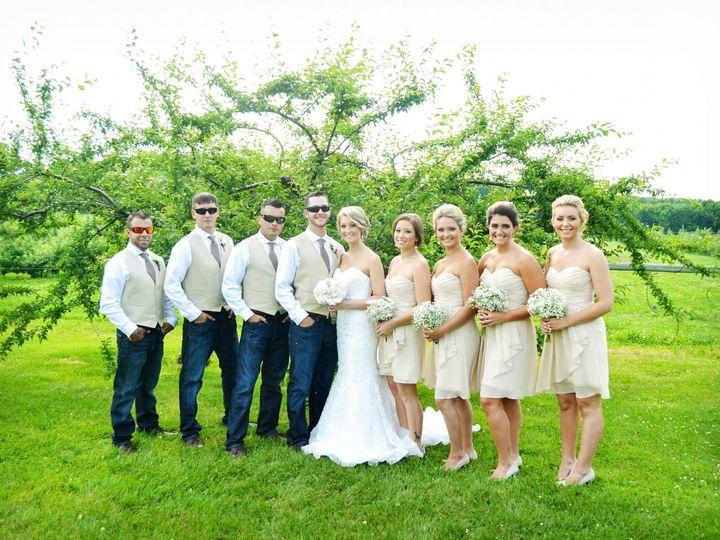 Tmx 1488840867712 103688775106010890409665279626387995072710o Wells wedding photography