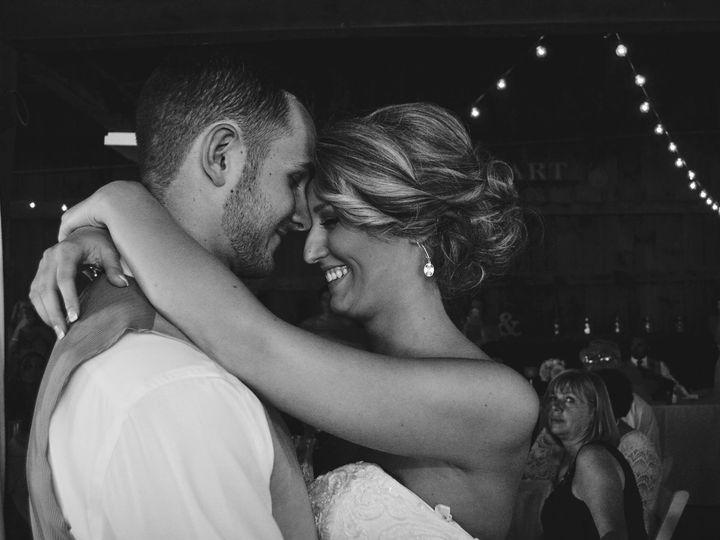 Tmx 1488840885353 103713425090622858615131435476297950176698o Wells wedding photography