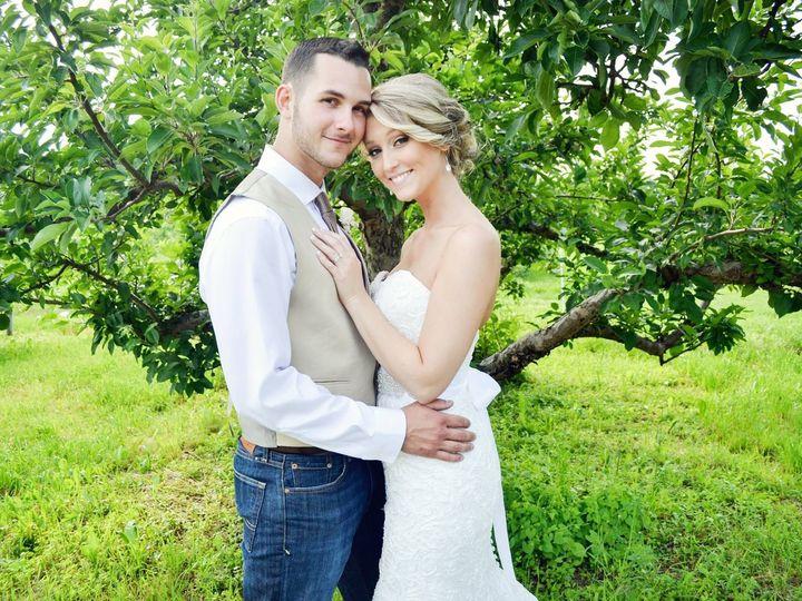 Tmx 1488840899022 104972465090609191949838649420535396162429o Wells wedding photography