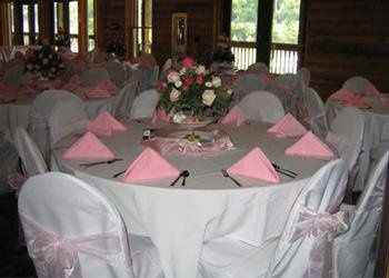 Mayernik Table Setting