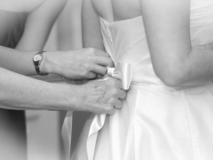 Tmx 1357337390299 HarperWeddingwire5 Richmond wedding videography