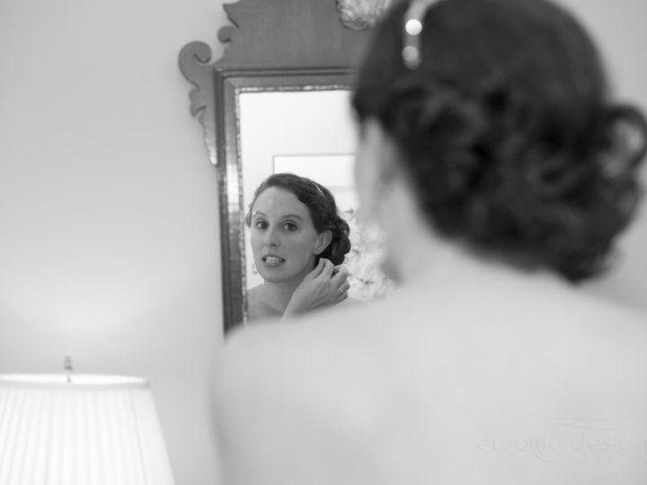 Tmx 1357337437714 HarperWeddingwire6 Richmond wedding videography