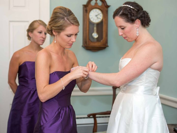 Tmx 1357337484624 HarperWeddingwire7 Richmond wedding videography