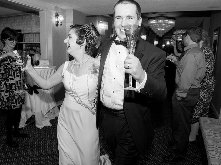 Tmx 1366831946915 Jonathon And Mary 29 Richmond wedding videography