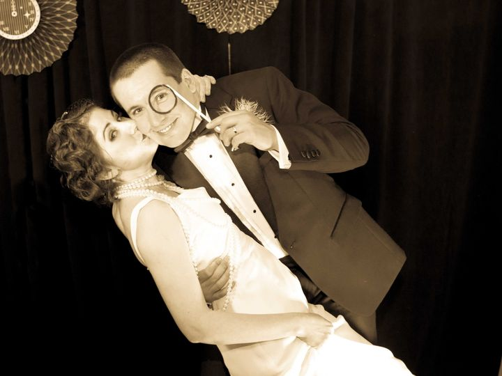 Tmx 1366831977950 Jonathon And Mary 28 Richmond wedding videography