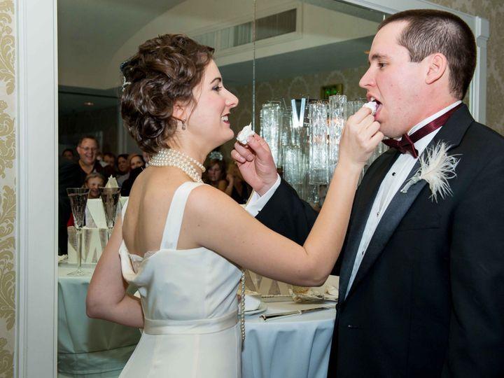 Tmx 1366832001008 Jonathon And Mary 27 Richmond wedding videography