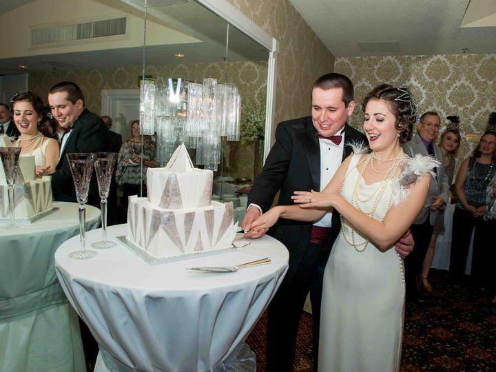 Tmx 1366832034026 Jonathon And Mary 26 Richmond wedding videography