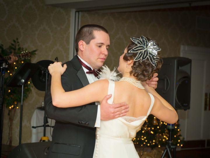 Tmx 1366832065618 Jonathon And Mary 25 Richmond wedding videography