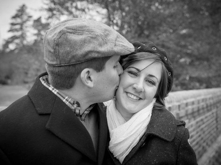 Tmx 1366832141990 Jonathon And Mary 22 Richmond wedding videography
