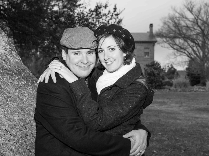 Tmx 1366832173419 Jonathon And Mary 21 Richmond wedding videography