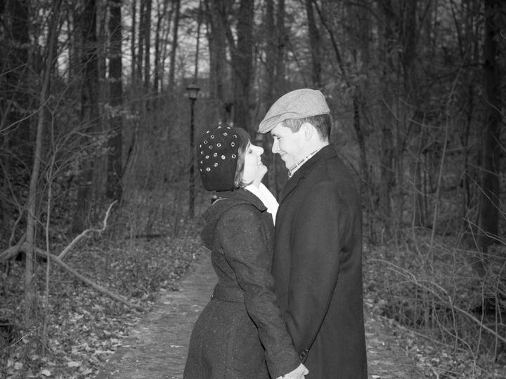 Tmx 1366832194669 Jonathon And Mary 20 Richmond wedding videography