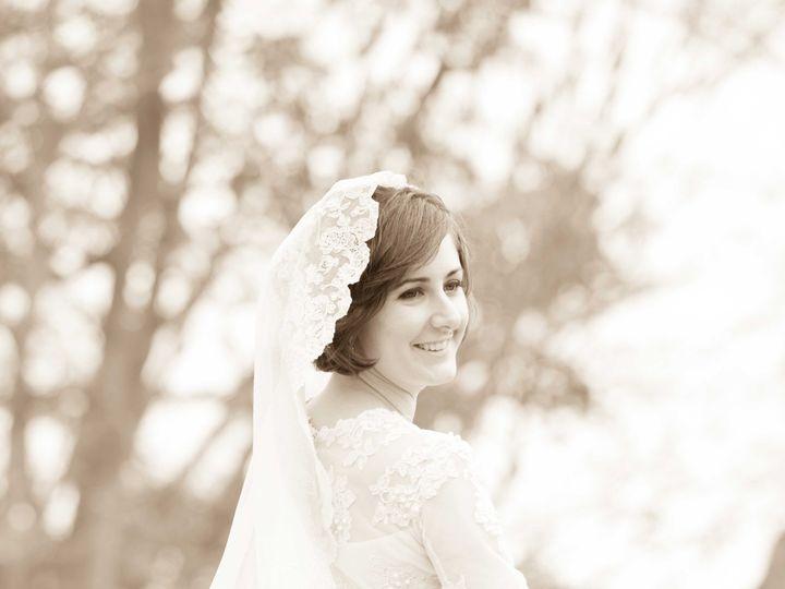 Tmx 1366832285423 Jonathon And Mary 14 Richmond wedding videography