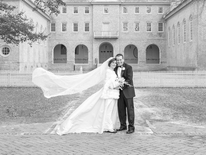Tmx 1366832316326 Jonathon And Mary 11 Richmond wedding videography
