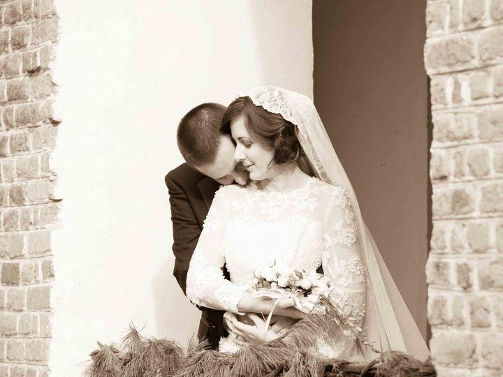 Tmx 1366832332103 Jonathon And Mary 10 Richmond wedding videography