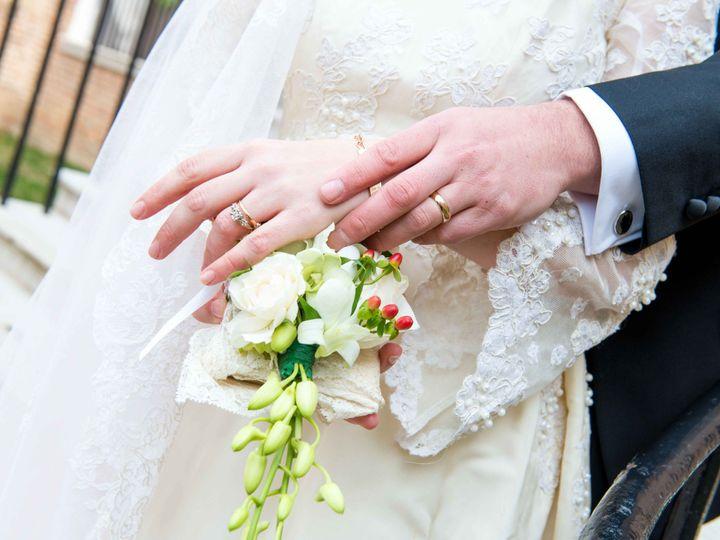 Tmx 1366832360319 Jonathon And Mary 9 Richmond wedding videography