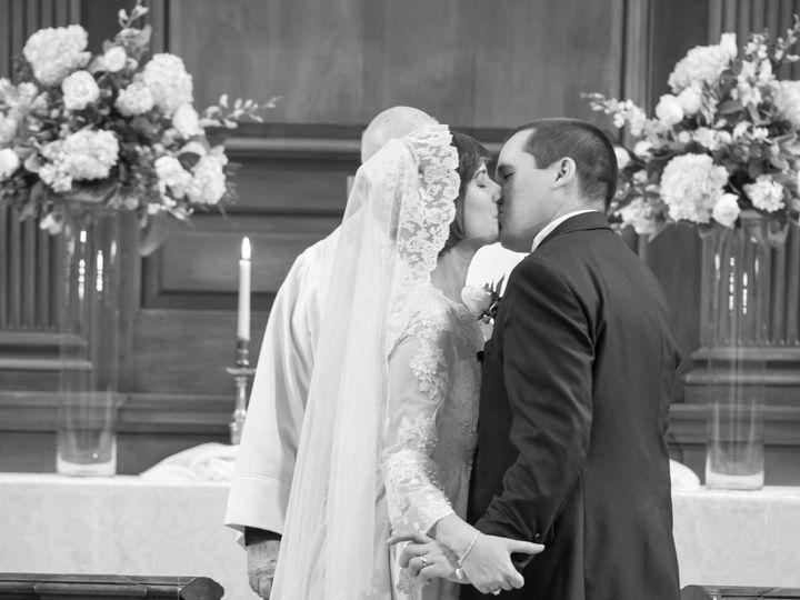 Tmx 1366832457152 Jonathon And Mary 6 Richmond wedding videography
